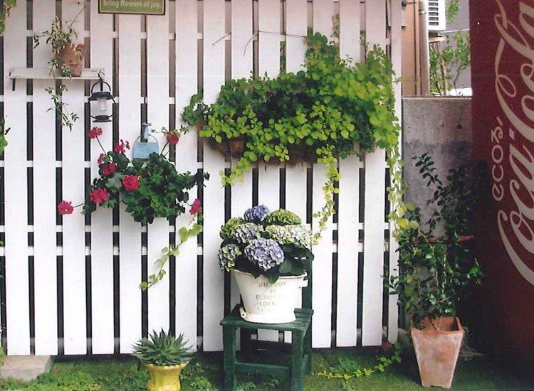 庭園管理士(民間資格) | 植木職人の独立マニュア …