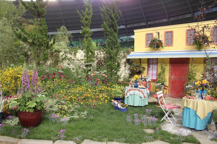 日本園芸協会 - ssl.gardening.or.jp